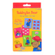 Paddington Mix & Match Card Game