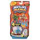 Mutant Mania Mutant 4 Pack (Round 1)