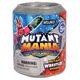 Mutant Mania 1 Mutant In A Can (Round 1)