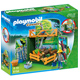 Playmobil Country My Secret Forest Animals Play…