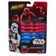 NERF Star Wars 18x Dart Refill