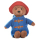 Paddington Bear Movie Bean Toy (16cm)