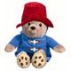 Paddington Bear Classic Mixed Beanie - Classic…