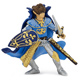 PAPO Fantasy Elf Knight Figure