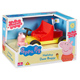 Peppa Pig Holiday Dune Buggy