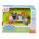 Peppa Pigs Magic Party Playset