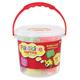 Plasticine Softeez Tub Of Fun