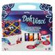 Play-Doh Doh Vinci Memory Masterpiece Kit