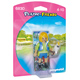 Playmobil Playmo-Friends Animal Trainer With…