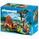 Playmobil Dino's Dimetrodon 5235
