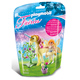 Playmobil Fairies Flower Fairy with Unicorn…