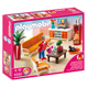 Playmobil Grande Mansion Living Room