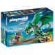 Playmobil Knights Great Dragon