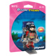 Playmobil Playmo-Friends Blade Warrior