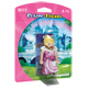 Playmobil Playmo-Friends Royal Lady