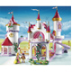 Playmobil Magic Castle Princess's Castle