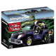 Playmobil Top Agent Robo Gangster Vehicle 4878