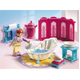 Playmobil Magic Castle Royal Bath