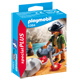 Playmobil Special Plus Gem Hunter