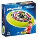 Playmobil Sports & Action Cosmic Flying Disk…