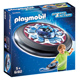 Playmobil Sports & Action Celestial Flying…