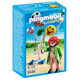 Playmobil Summer Fun Balloon Seller