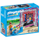 Playmobil Summer Fun Tin Can Shooting Game