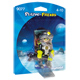 Playmobil Playmo-Friends Mega Masters Spy