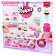 Poppit Pop n Display Bakery Set (Series 1)