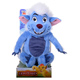 "Posh Paws Disney Lion Guard Bunga 10"" Plush"
