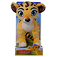 "Posh Paws Disney Lion Guard Fuli 10"" Plush"