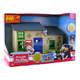 Postman Pat Buildings- Greendale Post Office