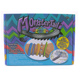 Rainbow Loom Monster Tail Kit