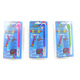 Rainbow Loom Upgrade Kit- PINK Hook