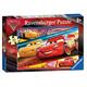 Ravensburger Disney Cars 3 Jigsaw Puzzle (35…