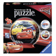 Ravensburger Disney Pixar Cars 3 72 Piece 3D…