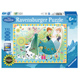 Ravensburger Disney Frozen Fever Jigsaw Puzzle…