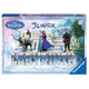 Ravensburger Disney Frozen Junior Labyrinth
