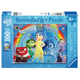 Ravensburger Disney Inside Out Jigsaw Puzzle (XXL…