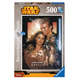 Ravensburger Star Wars Attack Of The Clones Jigsaw…