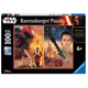 Ravensburger Star Wars The Force Awakens Jigsaw…