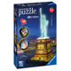 Ravensburger Statue of Liberty 3D Puzzle Night…