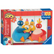 Ravensburger Twirlywoos My First Floor Puzzle (16…