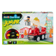 Revell Control RC-Junior Fire Truck