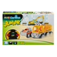 Revell Control RC-Junior Towloader with Excavator