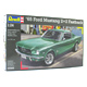 Revell '65 Ford Mustang 2+2 Fastback (Scale…