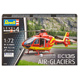 Revell Airbus EC135 Air Glaciers (Level 4) (Scale…