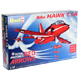 Revell BAe Hawk T.1A Red Arrows (Scale 1:32)