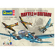 "Revell ""Battle of Britain"" Gift Set (Scale 1:72)"