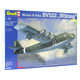 Revell Blohm & Voss BV222 'Wiking'…